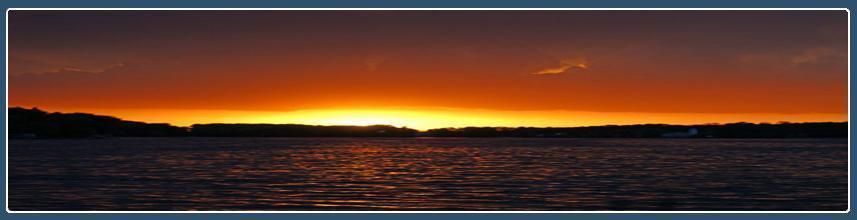 Minnesota Sunset 1