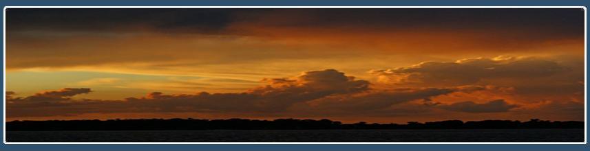 Minnesota Sunset 2