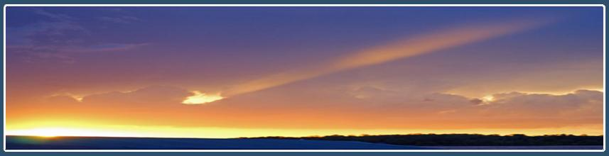 Minnesota Sunset 3
